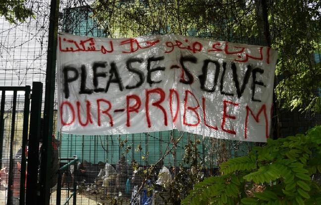 Migrants: Une aide de la Commission européenne pour quoi faire?