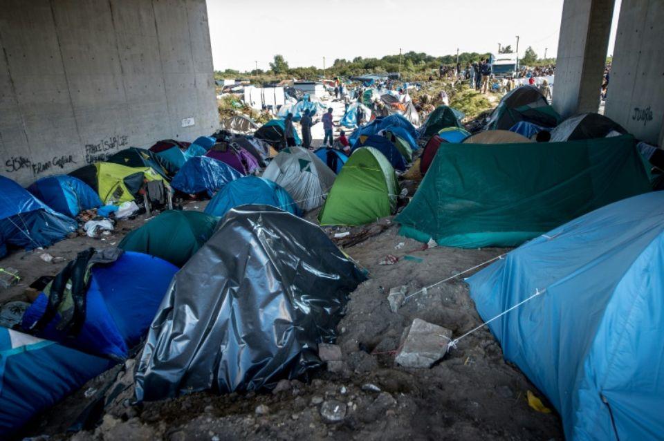 Droit d'asile : «On met clairement des personnes en danger de mort»