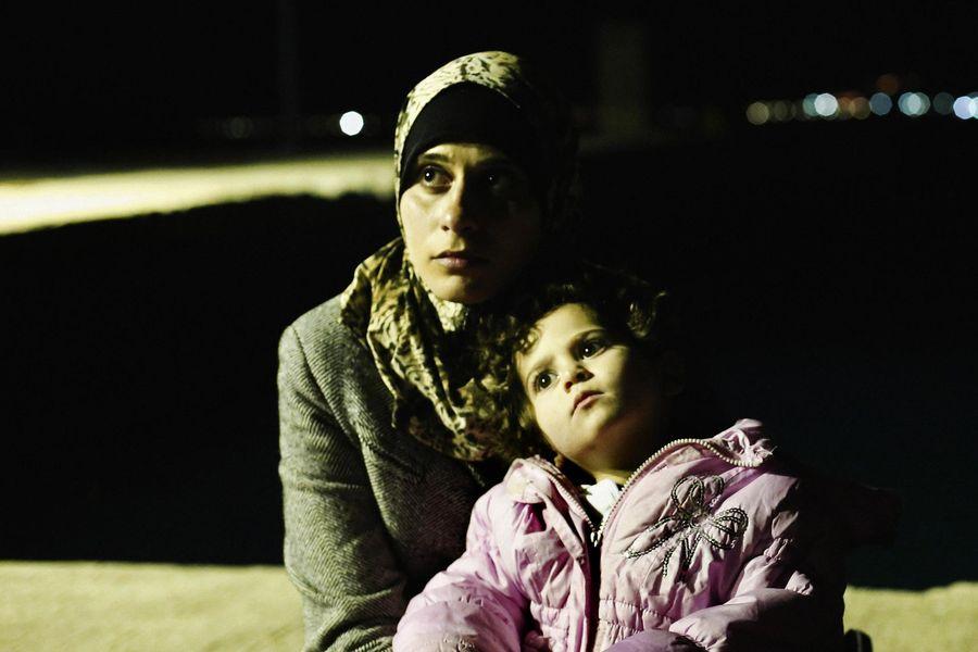 Découvrez les missions de l'ARCAL en faveur des demandeurs d'asile